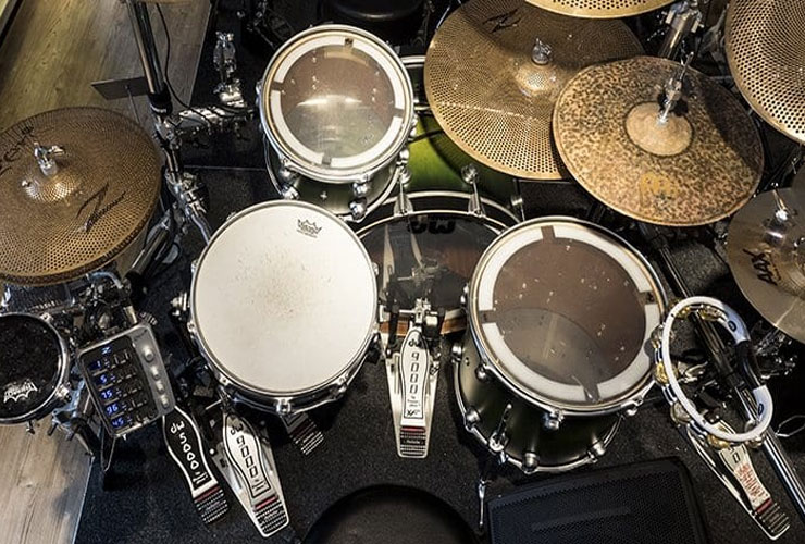 Know-The-Structure-Of-Drum