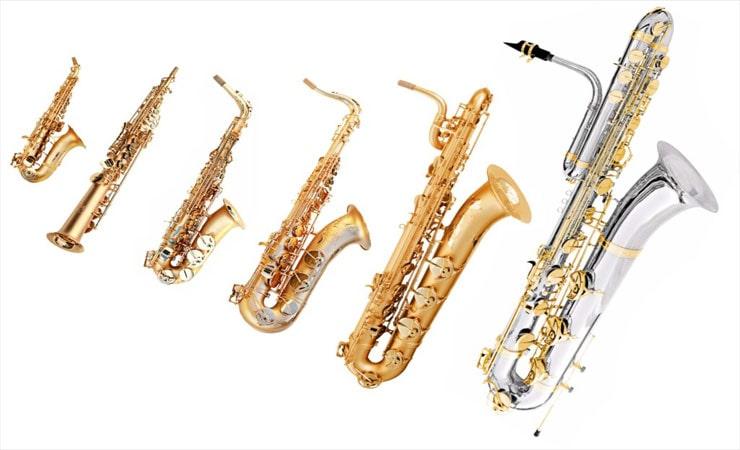 Modern-Wind-Instruments