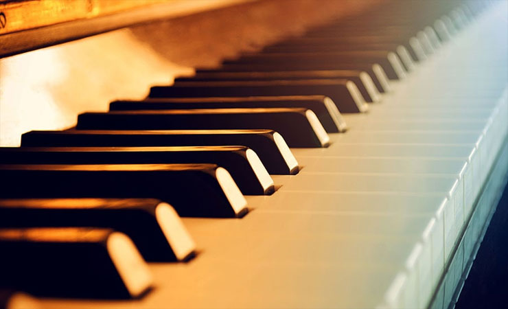 Types-Of-Piano